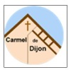 Carmel de Dijon