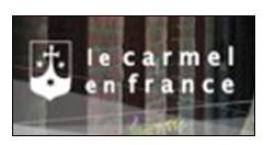 logo Carmel France
