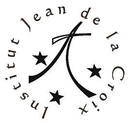 logo institut jean de la Croix