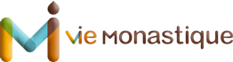 logo-vie-monastique