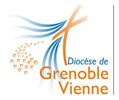 diosece-grenoble-logo-mini@2x