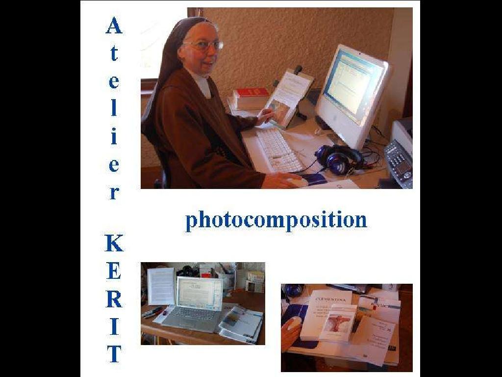 presentation-de-notre-travail-8-1024