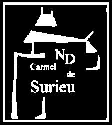 Carmel Notre-Dame de Surieu